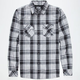FOX Kennan Mens Shirt