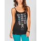 LRG Research Womens Tank
