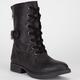 MIA Ricochett Womens Boots