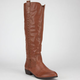 MIA Crossings Womens Boots