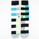 STANCE Mix & Match Mason Mens Crew Socks