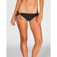 BIKINI LAB Thread Zeppelin Bikini Bottoms