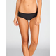 HOBIE Neon Native Bikini Bottoms