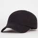 Solid Womens Baseball Hat