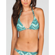 HOBIE Southwest Sally Bikini Top