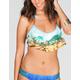 HOBIE Desert Dweller Bikini Top