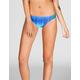 HOBIE Desert Dweller Bikini Bottoms