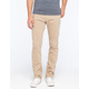 LEVI'S 513 Mens Slim Straight Pants - Discontinued