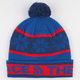 THE NORTH FACE Ski Tuke 3 Beanie