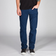 LEVI'S 513 Mens Slim Straight Pants