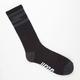 US VERSUS THEM Del Mar Mens Crew Socks