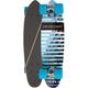 GOLDCOAST Conflict Cruiser Skateboard