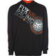FOX Super Position Mens Hoodie