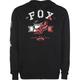 FOX Ketter Mens Hoodie