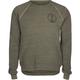 CAPTAIN FIN Original Anchor Mens Sweatshirt