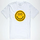 CAPTAIN FIN Have A Nice Day Mens T-Shirt