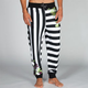 TRUKFIT Fly Trap Mens Sweatpants