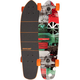 GOLDCOAST Connect Cruiser Skateboard - As Is