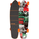 GOLDCOAST Connect Cruiser Skateboard