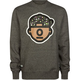 TRUKFIT Trippy Tommy Mens Sweatshirt