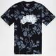 TRUKFIT Vines Mens T-Shirt