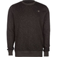 HURLEY Retreat Mens Sweatshirt