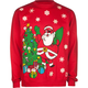 O'NEILL Santa Jack Mens Sweatshirt