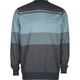 O'NEILL Fonzy Mens Sweatshirt