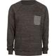 DC SHOES Chester Mens Sweatshirt