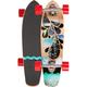 GOLDCOAST Blues Cruiser Skateboard