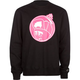 TRUKFIT Martian Mens Sweatshirt