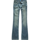 RSQ Sydney Womens Skinny Bootcut Jeans