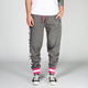 TRUKFIT Mens Sweatpants