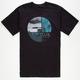 RIP CURL Dreamer Mens T-Shirt