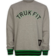 TRUKFIT Core Mens Sweatshirt