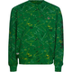 TRUKFIT Splatter Mens Sweatshirt