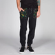 TRUKFIT Splatter Mens Quilted Sweatpants