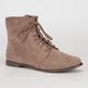 O'NEILL Lander Womens Boots