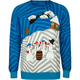 VOLCOM Knogger Mens Sweater