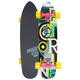 SECTOR 9 Sections Skateboard
