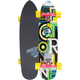 SECTOR 9 Sections Skateboard - As Is