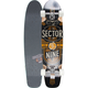 SECTOR 9 Cloud 9 Longboard