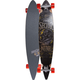 SECTOR 9 Bert Skateboard - As Is