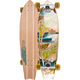 SECTOR 9 West Oz Skateboard