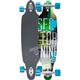 SECTOR 9 Drifter II Skateboard