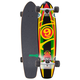 SECTOR 9 Baseline Skateboard