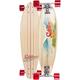 SECTOR 9 Puerto Rico Skateboard