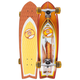 SECTOR 9 Floater Skateboard