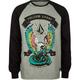 VOLCOM Zippy Mens Sweatshirt