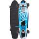 SECTOR 9 Baseline Skateboard - As Is